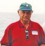 Bob Jones, President