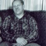 1939-40, Lyle Garfield (1948)