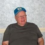 1962-63, Eric Olsen (2008)