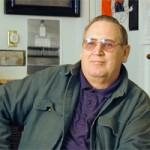 1967-68, Robert Soldenski (2003)