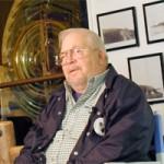 1968-69, Floyd Colvin (2003)
