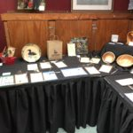 IMG_0049 Stars 2018 Auction Table - Jeri