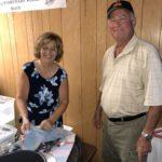 IMG_0052 Stars 2018 Darlene & Mike Skinner - Jeri