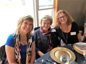 IMG_0062 Stars 2018 - Wendy Cory & Sandy Staley & Candis Collick - Jeri