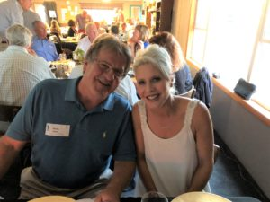 IMG_0065 Stars 2018 Denny Bailey & Karen Peffers - Jeri