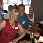 IMG_0068 Stars 2018 Susie Hayes, Denny Bailey & Karen Peffers - Jeri