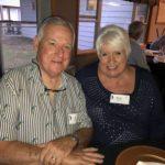 IMG_0069 Stars 2018 Joe & Bonnie Fennell - Jeri