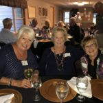 IMG_0071 Stars 2018 Bonnie Fennell, Betty Gerber, Chris Henne - Jeri