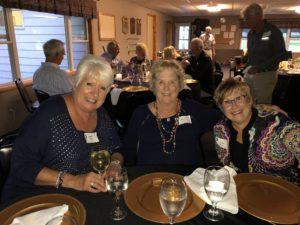 IMG_0071 Stars 2018 Bonnie Fennell, Betty Gerber, Chris Henne - Jeri