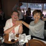 IMG_0072 Stars 2018 Carol Martin & Gail Imig - Jeri