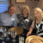 IMG_0074 Stars 2018 Mike & Sally Farnsworth & Beth Wallace - Jeri