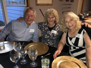IMG_0074 Stars 2018 Mike & Sally Farnsworth & Beth Wallace - Jeri