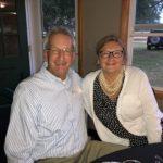 IMG_0075 Stars 2018 Bill & Deb Schrontz - Jeri