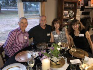 IMG_0079 Stars 2018 Vaughn McGraw, Mark & Joanna Beecki - Jeri