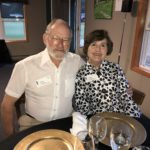 IMG_0080 Stars 2018 Dave & Paula Bardsley - Jeri