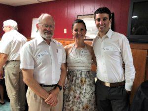 IMG_0083 Stars 2018 Dave Bardsley, Amy Bernhard, Jef Cooksey - Jeri