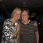 IMG_0089 Stars 2018 Jeri Feltner & Lois Bryant