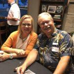 IMG_0096 Stars 2018 Sue & Tim Tetzlaff - Jeri