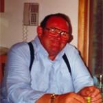 Jim Charles, Vice President