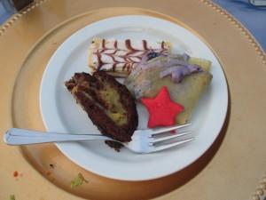 IMG_412 Dessert 7-5-2013-jeri8